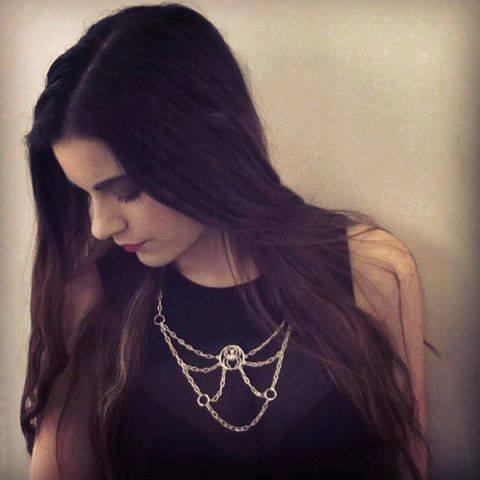 Scarlett Jewellery
