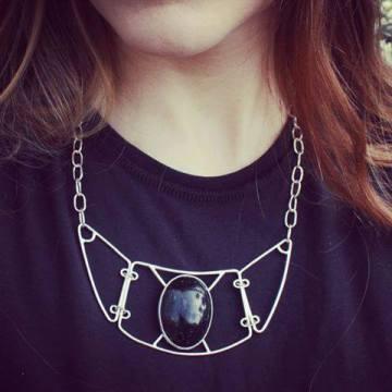 Scarlett Jewellery 2014